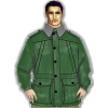 спецодежда: куртки